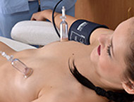 Annie, 18 years girl gyno exam. Inspection with throat exam, breasts checkup, vacuum blood pressure, vaginal ultrasound and depth, vaginal flush, two speculums and vibrator orgasm heartbeat.